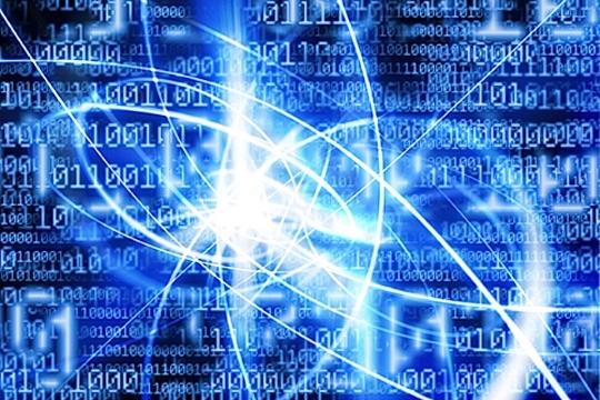 המחשב הקוונטי
