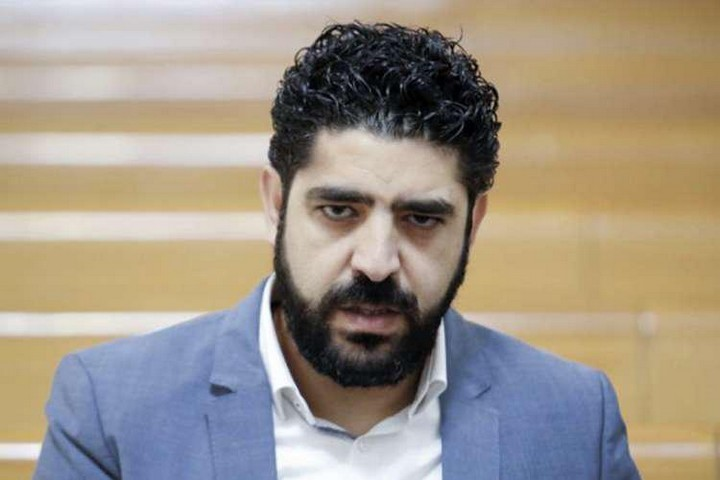 """""""למירי רגב אין מה להפסיד. רק לציבור הערבי יש מה להפסיד ולמען האמת כבר הפסדנו הרבה: נמנעו מאיתנו ארבע שנות תיאטרון עד עכשיו"""". ג'וזף אטרש"""