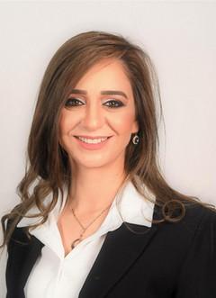 """""""אני מאמינה שקידום הנשים יביא לקידום החברה הערבית בכלל"""". סונדוס סאלח (צילום: דוברות תע""""ל)"""