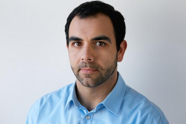 מקרה מבחן לחופש הדיבור ולפעילות של של ארגוני זכויות אדם בישראל. עומר שאקר, שהעליון אישר את גירושו (צילום: באדיבות HRW)