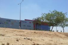 באר שבע, עיר עם פיצול אישיות בלב המדבר