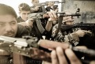 מורדים סורים (Freedom house CC BY 2.0)