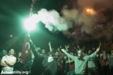 שנה לפרוץ המחאה בתורכיה: הפעילים ינסו היום לחזור לרחובות
