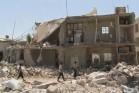סוריה (מקור: ויקימדיה)