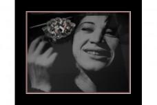 שיר מפרסית: מישהו שלא דומה לאיש