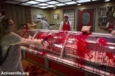 על פרקטיקות נגד עינוי בעלי חיים: מאמר תגובה