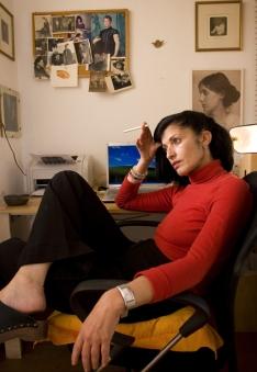 רונית מטלון (צילום: ויקיפדיה, שימוש חופשי)