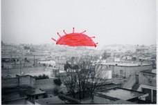 מעבר לפיצוצים: צילומים שקטים של הנותרים בסוריה