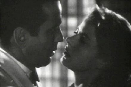 Casablanca,_Trailer_Screenshot