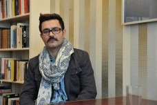 התפשטות המחאה של ראפר איראני מסעירה את הרשת הפרסית