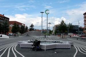 פארק סופרקילן (Orf3us)