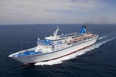 """מה חושבים השותפים של """"מנו ספנות"""" בעולם על פיטורי אורנה בנאי?"""