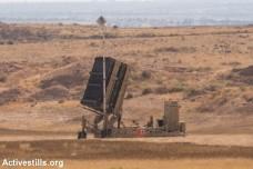 הוכח בשדה הקרב: קמפיין חדש מבקש לחשוף את תעשיית הנשק בישראל