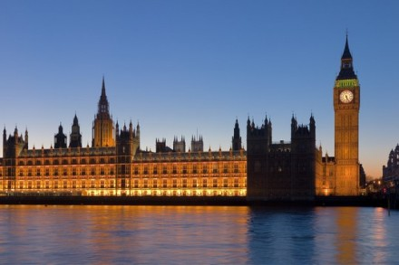לונדון (Diliff CC BY-SA 2.5)