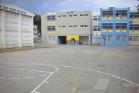 צפוף בבית הספר. (אילוסטרציה: Yoav Lerman CC BY-NC-SA 2.0)