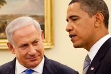 """""""מצביעים שחורים בארה""""ב זועמים על ההנהגה הישראלית"""""""