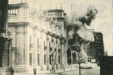 ה-11 בספטמבר של דרום אמריקה