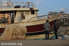 15 פליטים פלסטינים שברחו מעזה לאיטליה טבעו בים התיכון