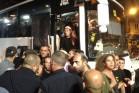 """עוצרים את להב""""ה בתל אביב (מעין דק)"""