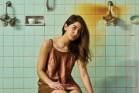 """עטיפת הספר """"מקלחת של חושך, וסיפורים נוספים"""" של מתי שמואלוף בהוצאת זמורה ביתן."""