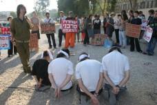 סרבני 8200: אספנו מידע במטרה לפורר את החברה הפלסטינית