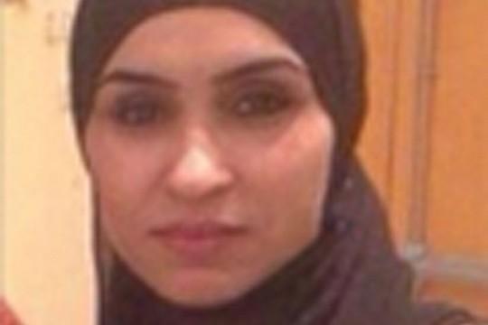 ביסאן אבו גאנם, הנרצחת העשירית ממשפחתה.