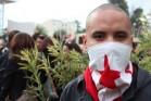 יום בחירות בתוניסיה, 2011 (Amine Ghrabi CC BY-NC 2.0)