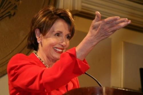 """הבחירות בארה""""ב: הדמוקרטים צופים מפלה – אבל לפחות שיעור הנשים יגדל"""