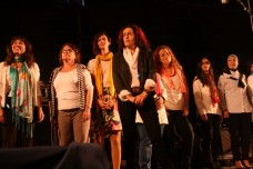 מה צריך לדעת כשבונות תנועת נשים למען שלום?