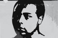 פוסטר הקמפיין לשחרור יונתן היילו
