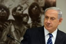 מטרת חוק הלאום: לנתק את זכויות הפלסטינים על הארץ
