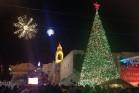 חג המולד בבית לחם (סמאח סלאימה אגבאריה)