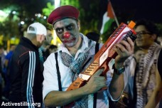 סיפור: זה קרה בחיפה