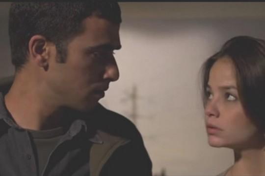 צילום מסך מתוך הסרט שקופים. טרנספקס הפקות.