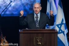 למה באמת נתניהו קורא ליהודי צרפת לעלות לישראל?