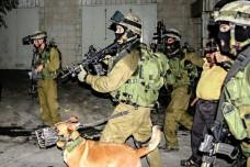 לילה בכפר בגדה: מה תכלית הענישה הקולקטיבית הזו?