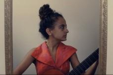 בכורה: קליפ חדש להרכב ההיפ-הופ הפלסטיני דאם, למען זכויות נשים