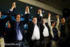 הכנסת יצאה לפגרה, הסכם הרוטציה ברשימה המשותפת עדיין תלוי באוויר