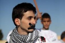 כנס ללא דוברים ערבים (צילום: אן פאק/אקטיבסטילס)