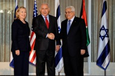 דרוש הסכם לוזאן ישראלי-פלסטיני