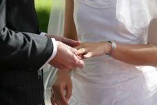 נישואי בוסר: כמה קטינות ערביות נישאות בניגוד לחוק, ולמה?
