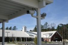מצלמות בבתי הספר – חינוך בשירות המשטרה