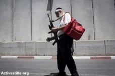 האם הישראלים והפלסטינים דתיים במיוחד? בכלל לא בטוח