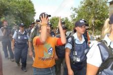 עשור להתנתקות: כך רתם שרון את השמאל למבצע נגד המדינה הפלסטינית