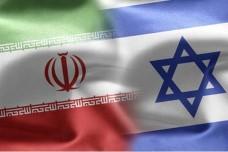 הלוואי שהדגל הישראלי היה מרגש אותי כמו הדגל האיראני