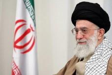 ח'אמנהאי: המדיניות האמריקאית במזרח התיכון היא טעות קשה