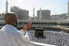 עיד אל-אדחא: אהבתו ללא גבול של איברהים לבוראו