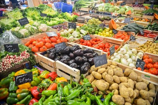 לא הפכתי לאישיות רוחנית, ולא התחלתי לגדל ירקות אורגניים