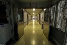 בית חולים פסיכיאטרי. אילוסטרציה. (צילום: Freaktography, פליקר CC BY-NC-ND 2.0)