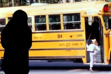 למה נאלצים הורים לחפש חינוך לילדיהם במיקור חוץ